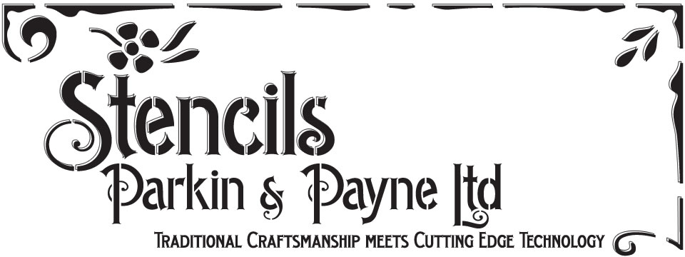 Parkin and Payne Ltd
